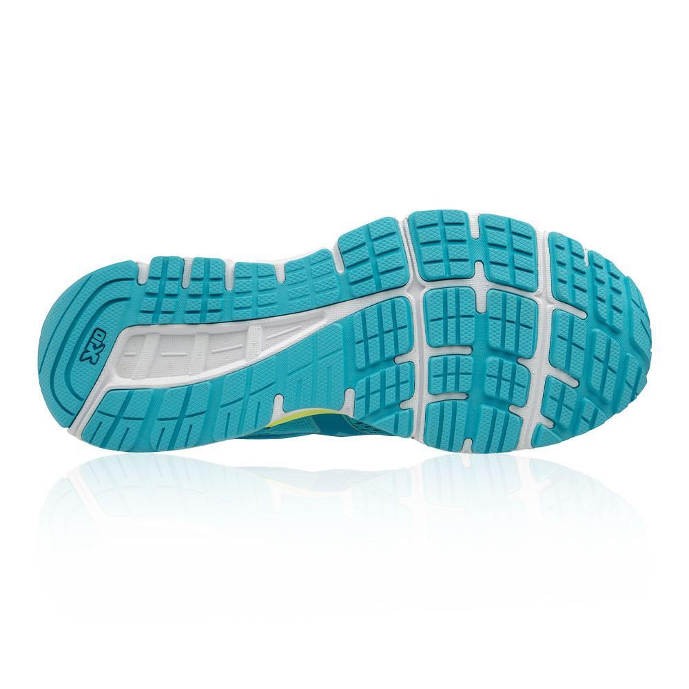 Mizuno – Mujer Synchro Mx 2 Para Mujer Zapatillas De Running Correr Azul