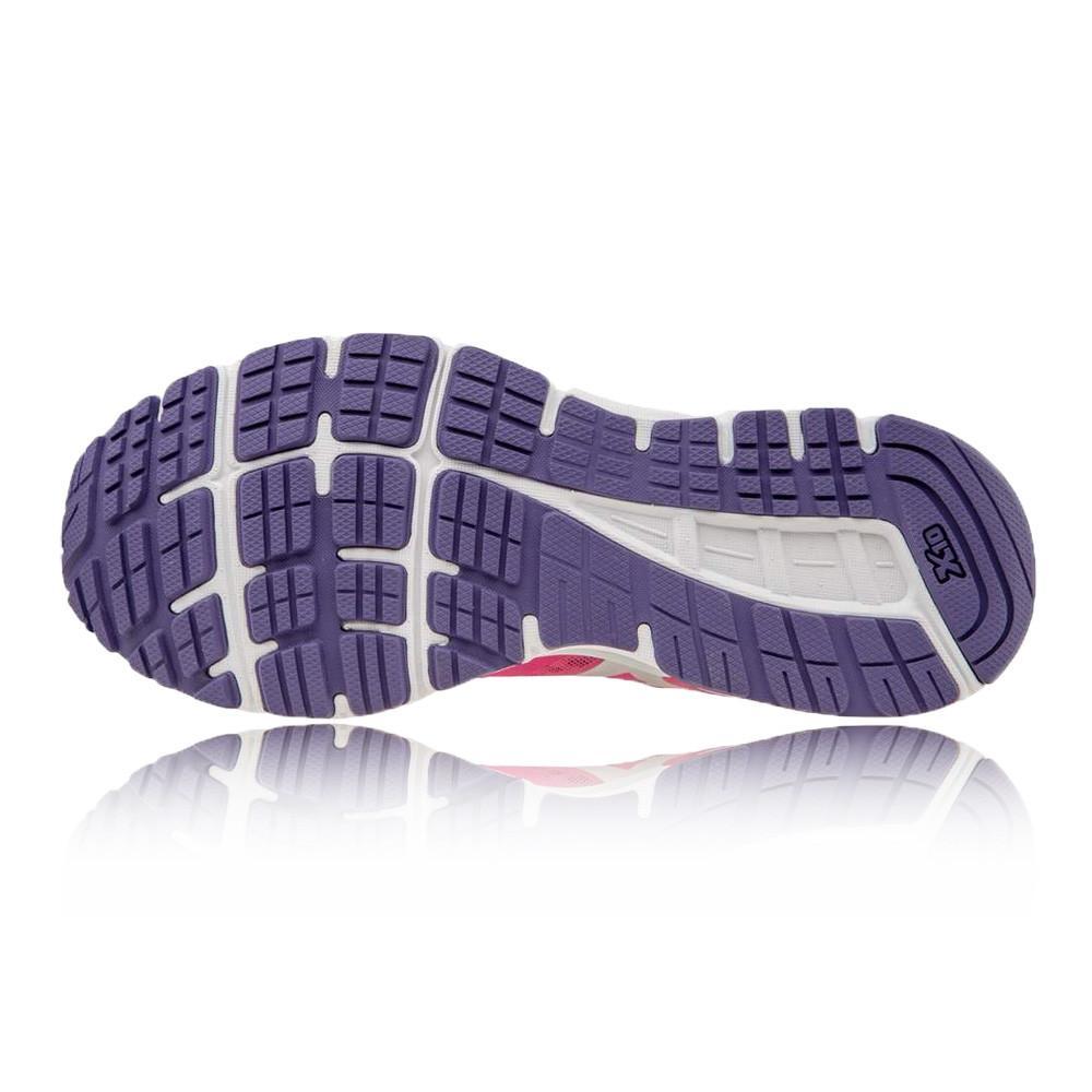 Mizuno – Mujer Synchro Mx Para Mujer Zapatillas De Running Correr Rosa