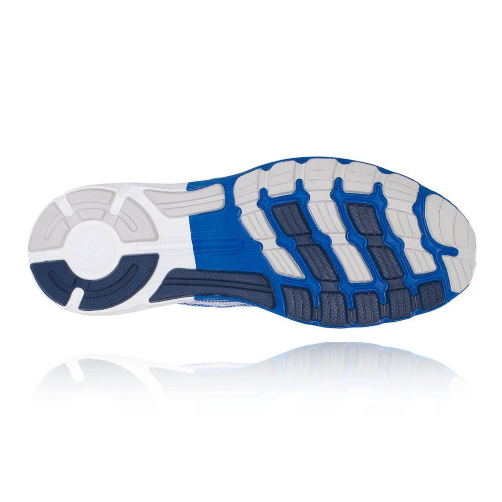 Under Armour – Hombre Speedform Velociti Zapatillas De Running  – Ss17 Correr Azul